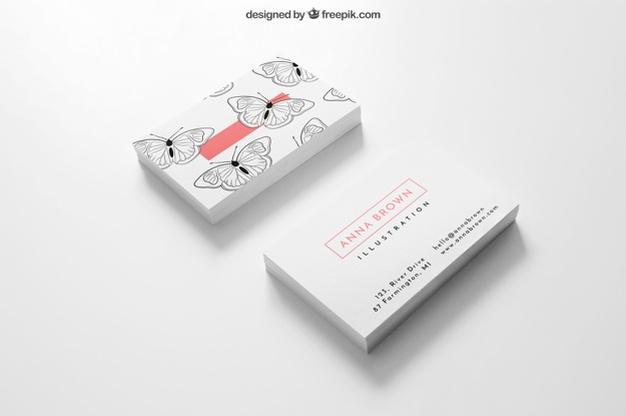 kartvizit-tasarımı