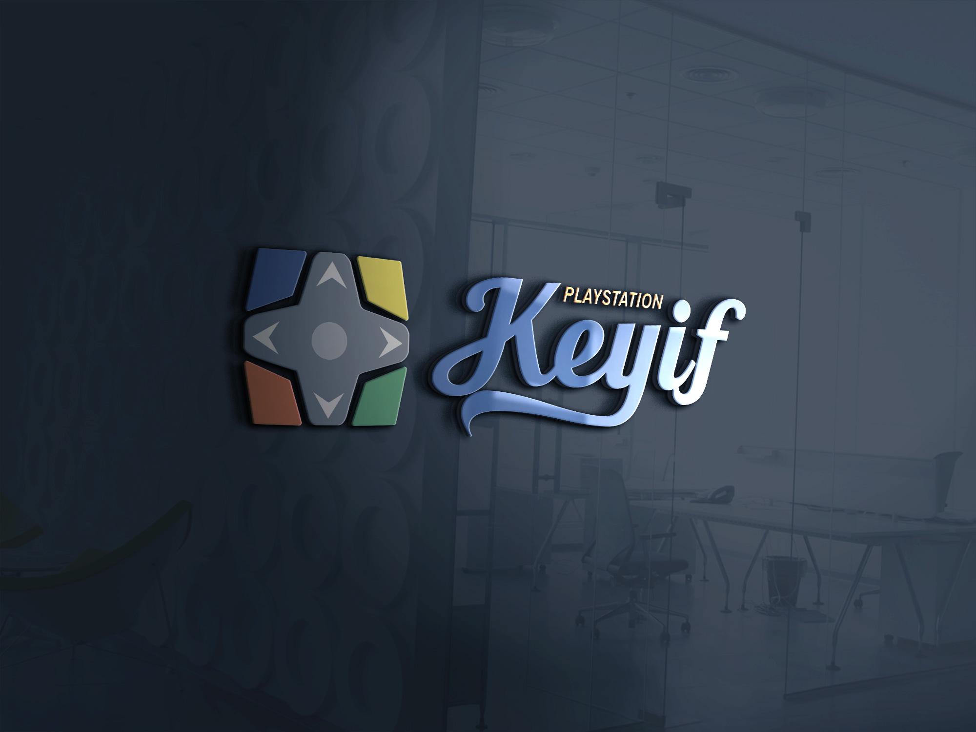 keyif playtation logo 1 mockup 2 - Neler Yaptık?