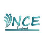 ince tesisat logo - Referanslarımız