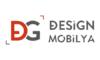 DG design mobilya
