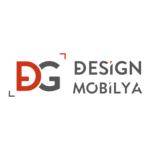 DG Design Mobilya 150x150 - Referanslarımız