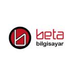 beta bilgisayar logo 01 150x150 - Referanslarımız