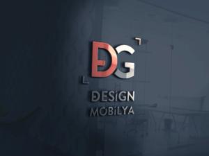 dg design dikey 300x225 - Neler Yaptık?