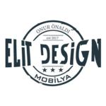 elit design mobilya 150x150 - Referanslarımız
