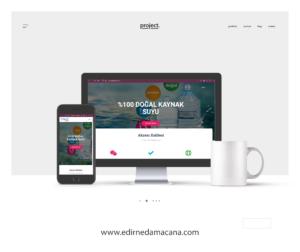 akzem site mockup 300x252 - Web Tasarım