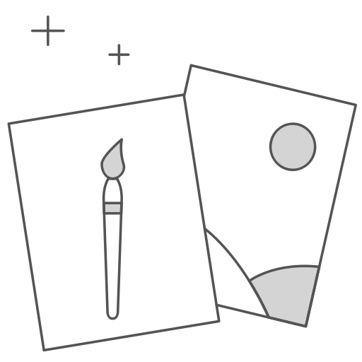 1470399607 Illustration - Yonga Tasarım