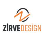 zirve design mobilya 150x150 - Referanslarımız