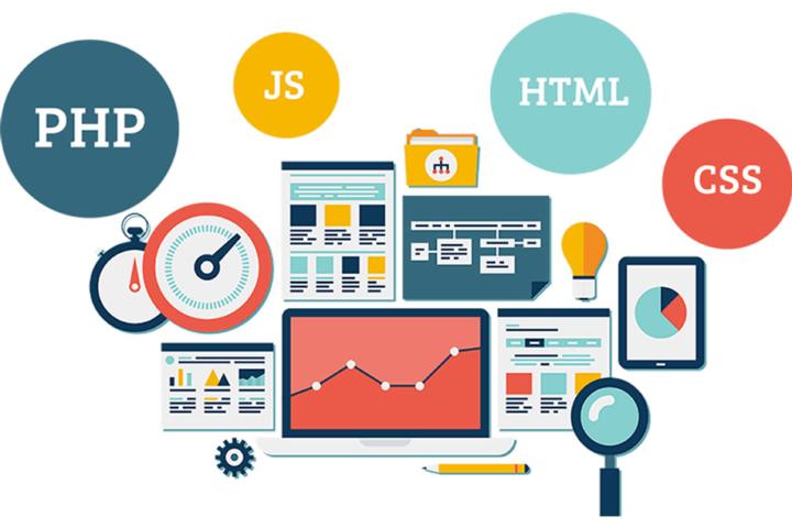 kırklareli-web-tasarım