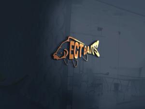 ect baits logo tasarım 300x225 - Neler Yaptık?