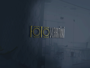 foto martini logo tasarım 300x225 - Neler Yaptık?