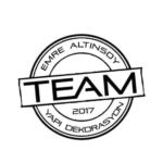 team-yapı