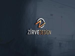 zirve design logo tasarım 300x225 - Neler Yaptık?