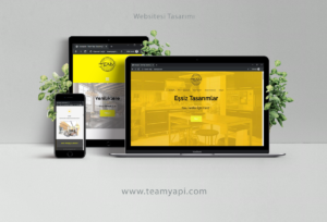 teamyapi 300x204 - Web Tasarım