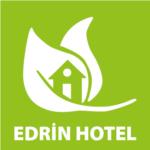 edrin-suite-hotel