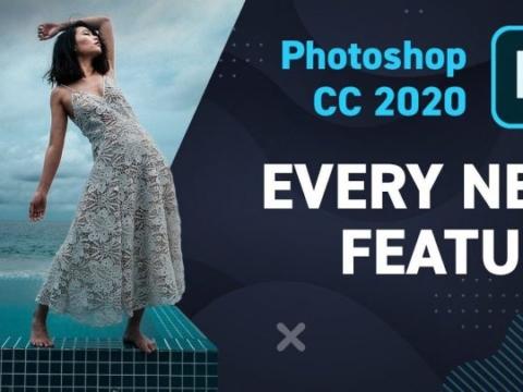 Photoshop-2020-yeni-özellikleri-guncelleme-neler-yeni-sürekli-dönüşüm-yongatasarım
