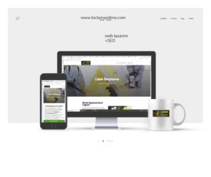 ilaçlama edirne mockup 300x252 - Web Tasarım