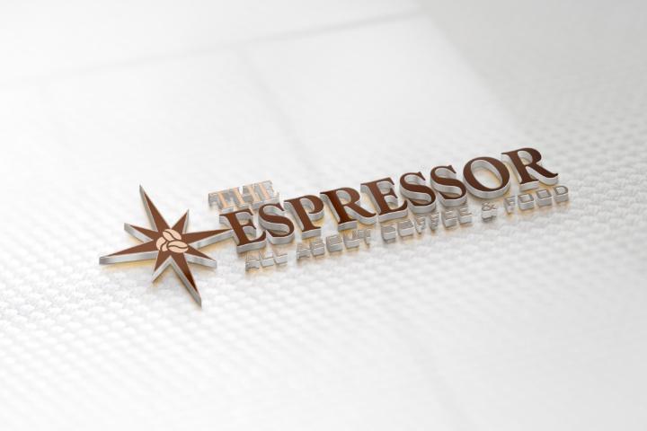 profesyonel logo tasarım