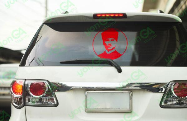 Atatürk-sticker-4