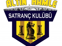 altın hamle satranç kulübü
