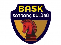 bask satranç kulübü