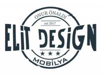 elit design mobilya