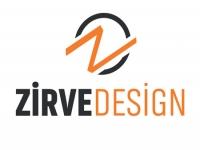 zirve design mobilya